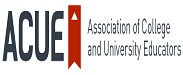 Association of Collge and University Educators