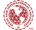 Texas A&M International University Seal